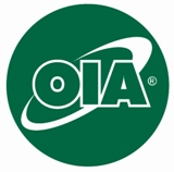 Institutional_OIA